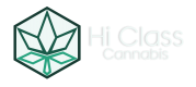 Hi Class Cannabis